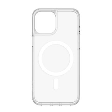 כיסוי Skech ל iPhone 13  דגם Crystal MagSafe שקוף