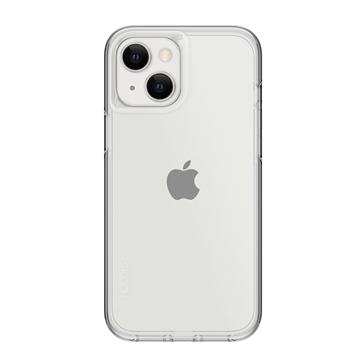 כיסוי Skech ל iPhone 13 דגם Duo  שקוף