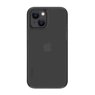 כיסוי Skech ל iPhone 13 דגם Hard Rubber שחור