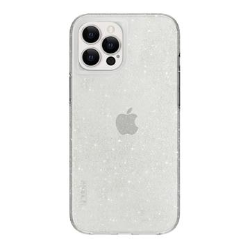 כיסוי Skech ל iPhone 13 Pro דגם Sparkle  שקוף