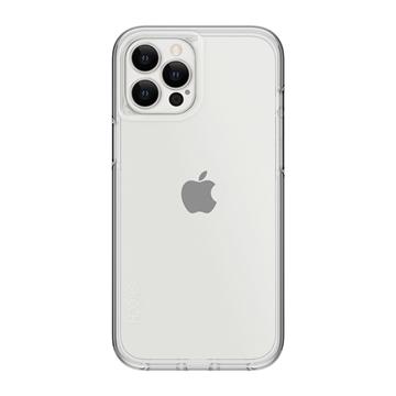 כיסוי Skech ל iPhone 13 Pro דגם Duo  שקוף